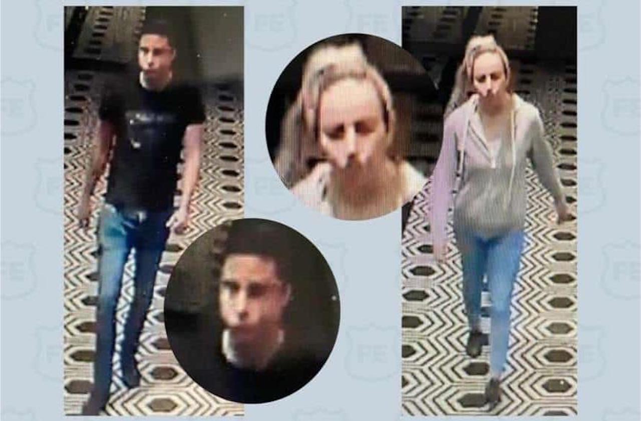 Identifican a presuntos homicidas de exgobernador de Jalisco