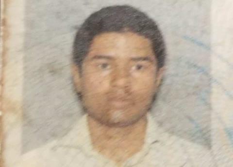 Identificado Akayed Ullah, joven del atentado fallido en NY