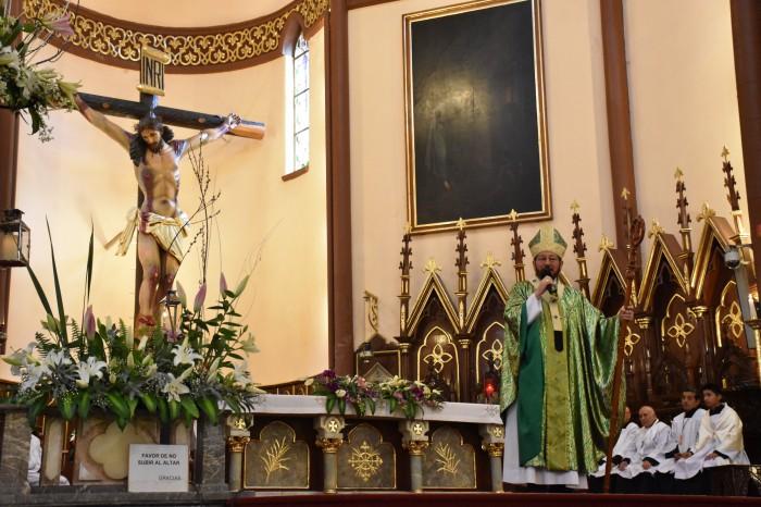 Iglesia condena el Plan Veracruzano de Desarrollo 2016-2018 en materia social