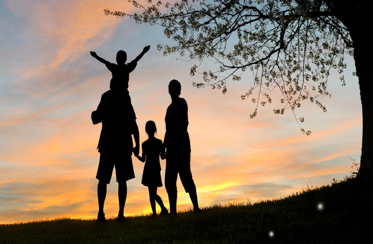 Iglesia critica políticas públicas contra la familia
