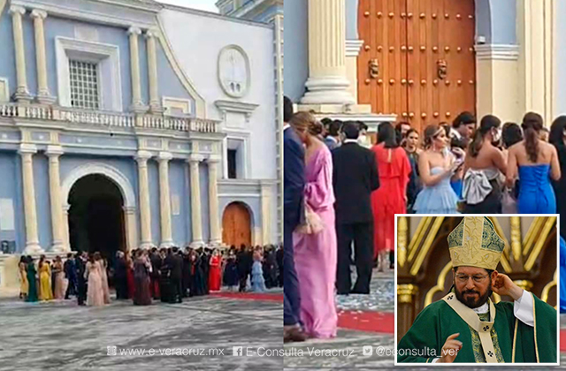Iglesia pide no reunirse para comer tamales por día de la Candelaria