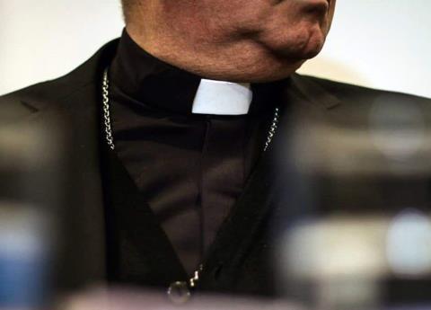 Por abuso sexual sentencia a la iglesia a pagar indemnización