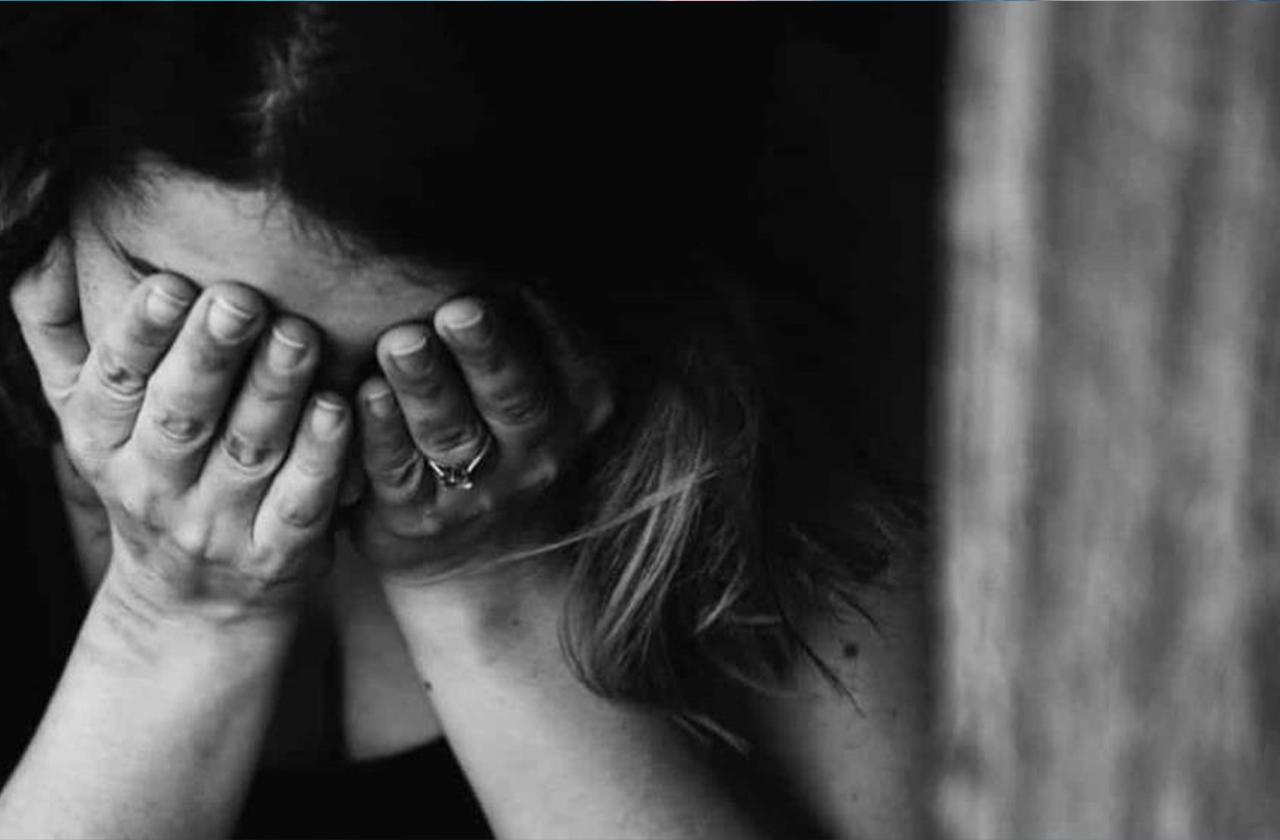 Crece violencia contra la mujer y AMLO tiene