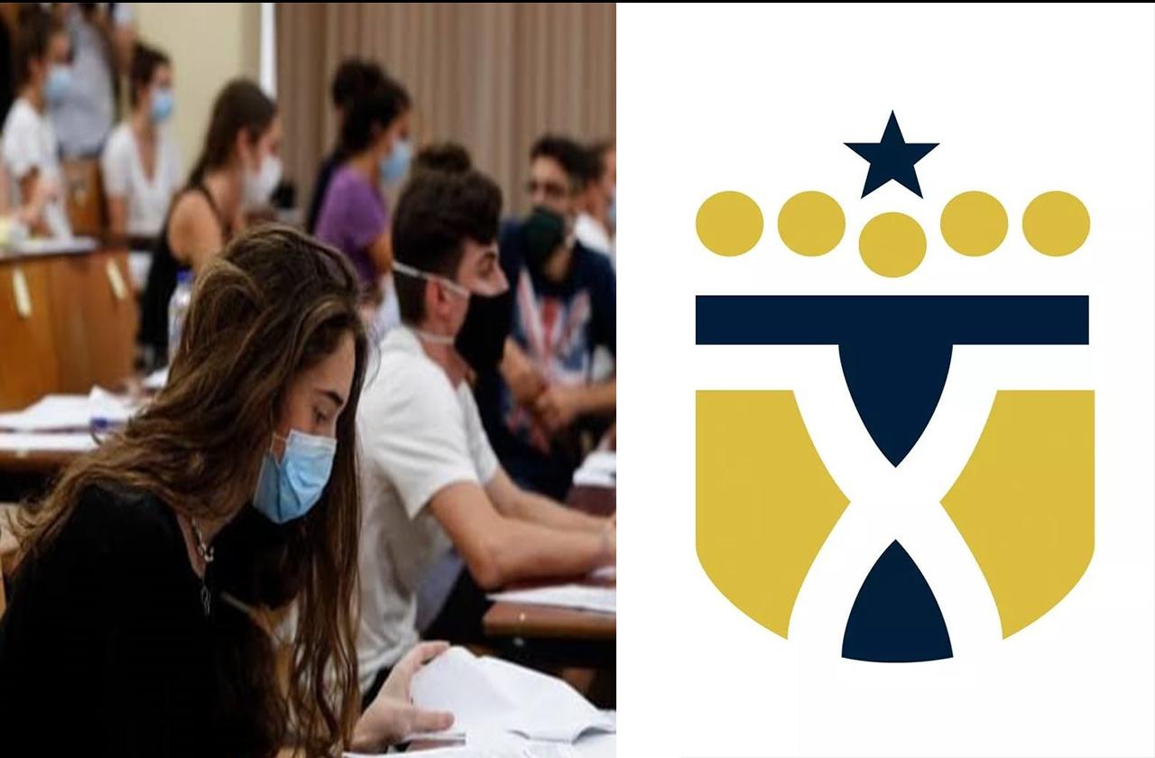 Alumnos del ITS de Xalapa se niegan a regresar a clases presenciales