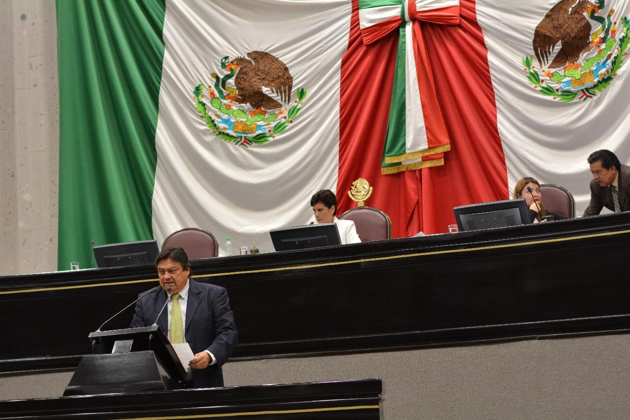 Las candidaturas independientes deben participar en la asignación de regidurías: López Contreras
