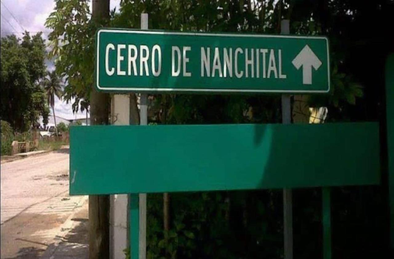 Implementan operativo para buscar cadáver, en Las Choapas