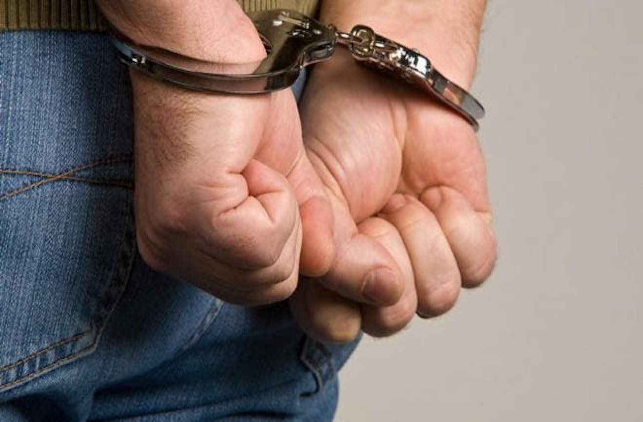 Les imponen 1 año de prisión por secuestro de Rafael Lucio