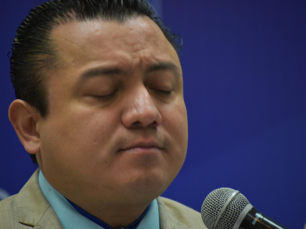 Sigue empantanándose renovación de dirigencia del PAN en Veracruz
