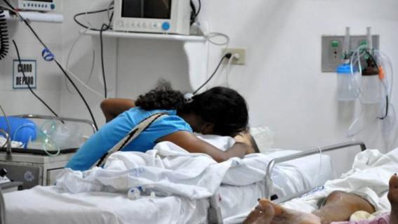 SESVER incumple recomendación por negligencias en Hospital Regional de Veracruz