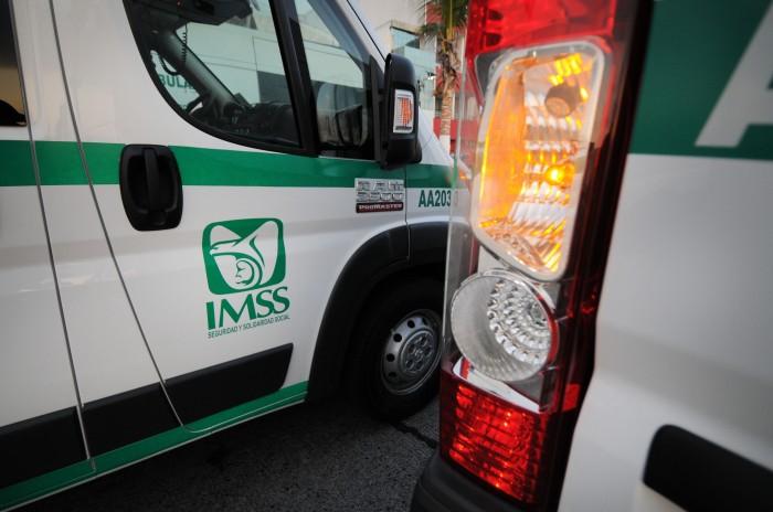 Pesa al IMSS el despido de 7 mil trabajadores en la zona norte