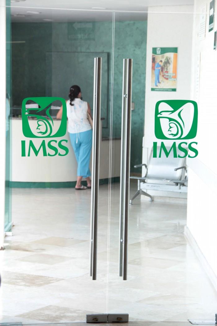 IMSS inicia proceso contra enfermera que violentó a paciente de aborto