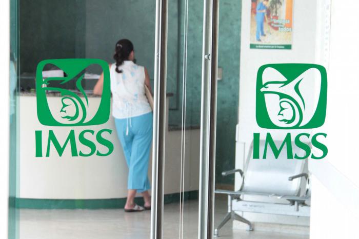 IMSS solicita a alcaldes de la zona norte de Veracruz reforzar seguridad