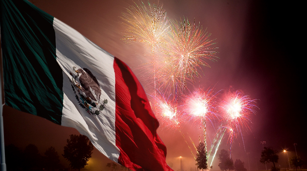 Suspenden fiestas patrias en San Marcos por inseguridad