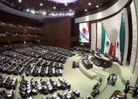 En Veracruz, gente sin trayectoria será la oposición de Morena
