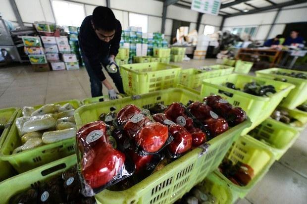 Inflación en 2.94%, su mayor nivel en diez meses