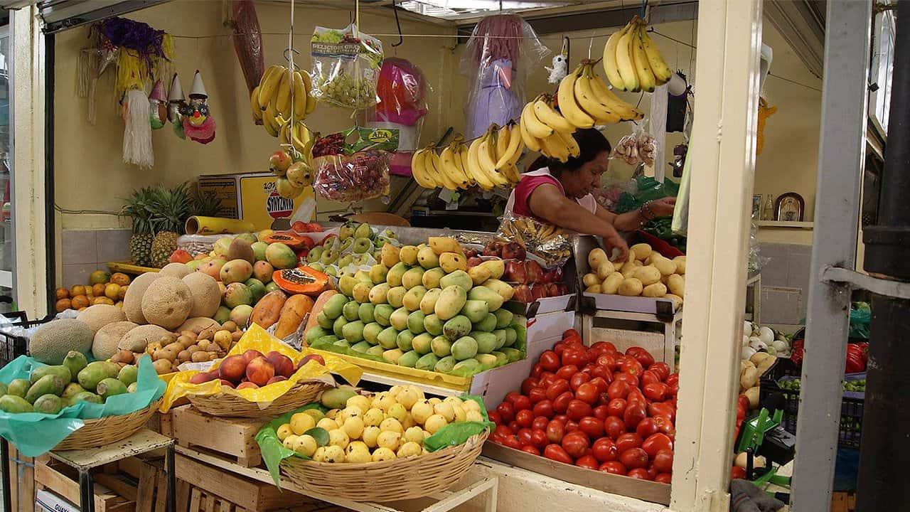 Banxico prevé alza en la inflación general anual de 2017