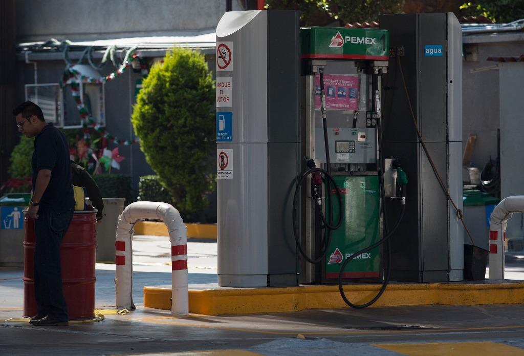 Inflación llega a 4.78% anual en primera quincena de enero