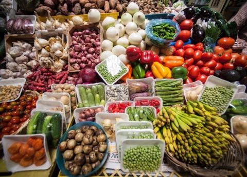 Se eleva inflación en México a 6.30%