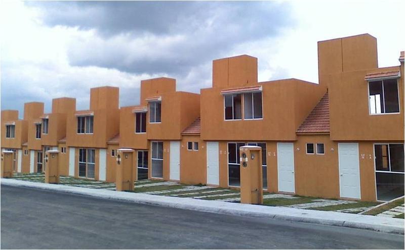 Las 5 zonas de la ciudad de Veracruz donde nadie quiere vivir