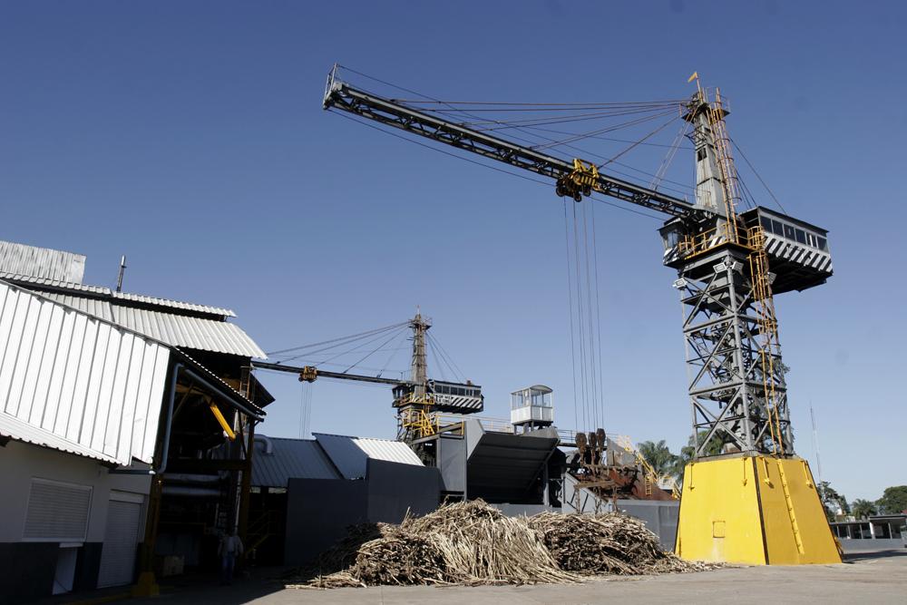 EU condicionó exportación azucarera a la venta de ingenios
