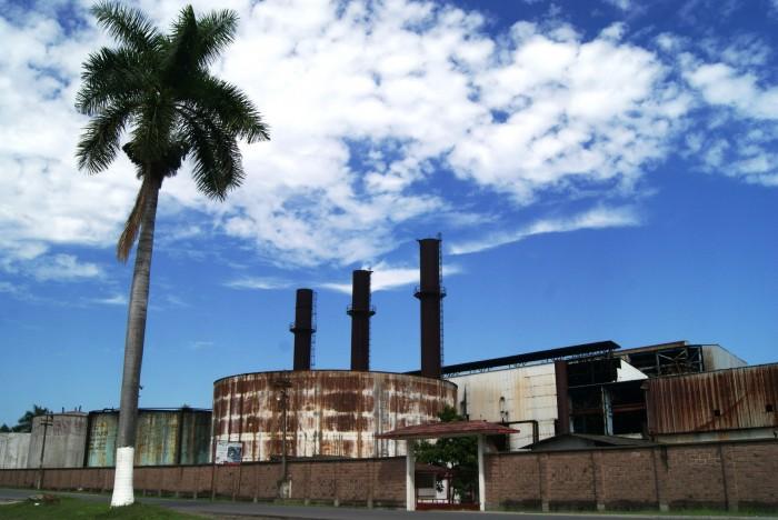 Anuncia CNC la reactivación de cuatro ingenios en Veracruz