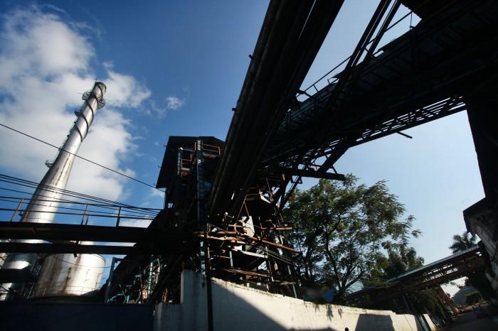 CNC toma 4 ingenios de Grupo Beta San Miguel en Veracruz