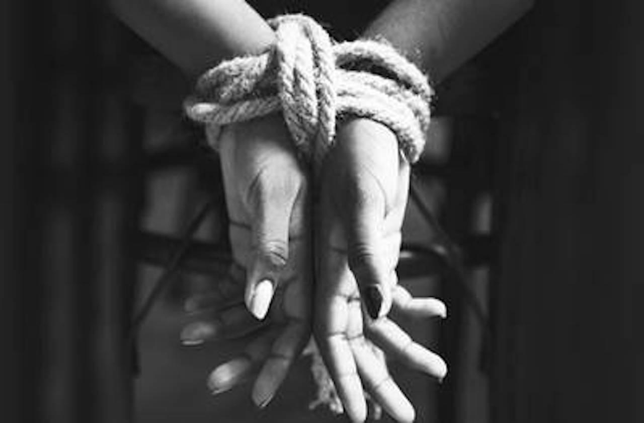 Inician búsqueda de mujer plagiada en Orizaba
