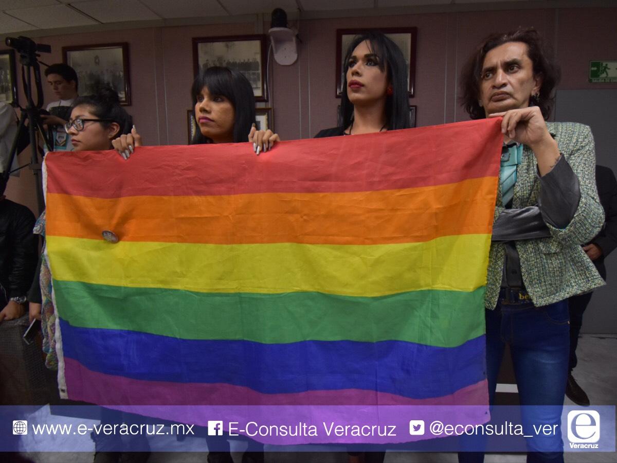 Con propuesta de bodas gay, Morena recicla iniciativa del PRI de Duarte