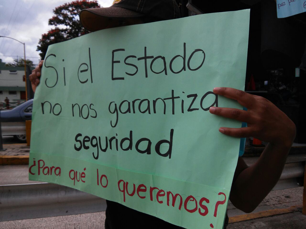 "La inseguridad ""lastima"" al sector hotelero de la zona centro"