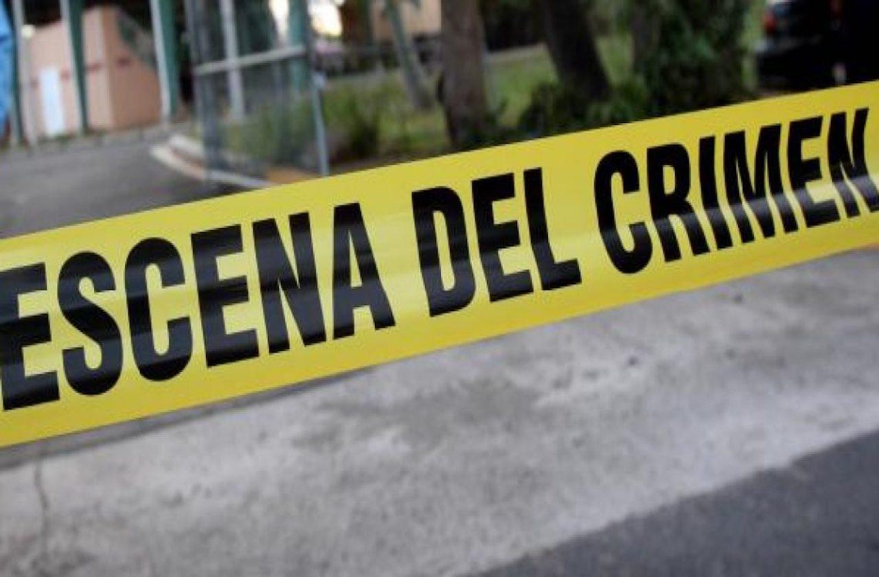 Discapacitado es asesinado a balazos en Xalapa