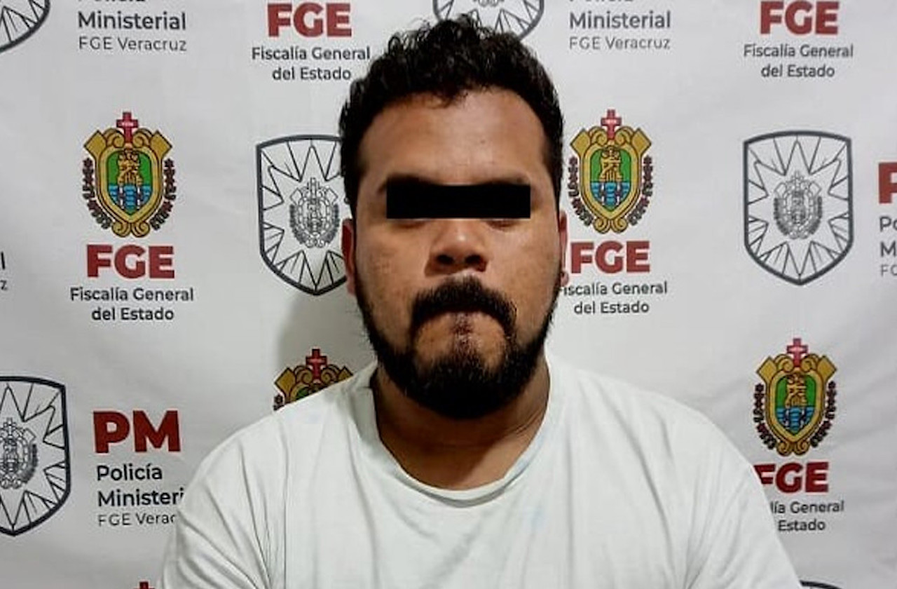 Intentó robar auto con violencia; fue detenido en Agua Dulce