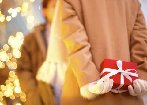 Nueva Zelanda organiza intercambio de regalos a nivel nacional