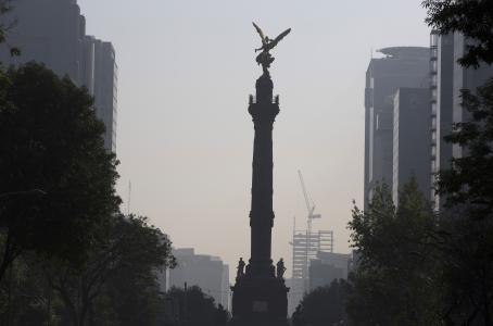 Banco Mundial ve menos inversión en México por Trump