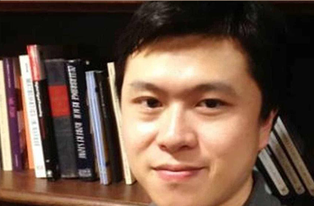 Asesinan a investigador que avanzaba hacia una cura para covid