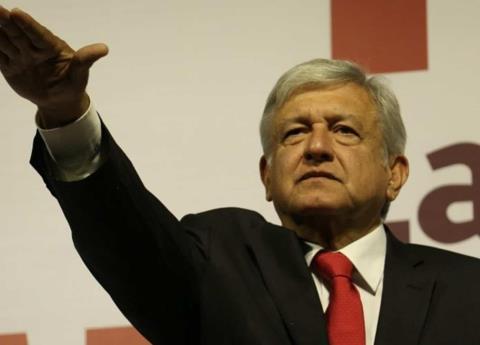 Los invitados de AMLO: habrá más jefes de estado que con Peña