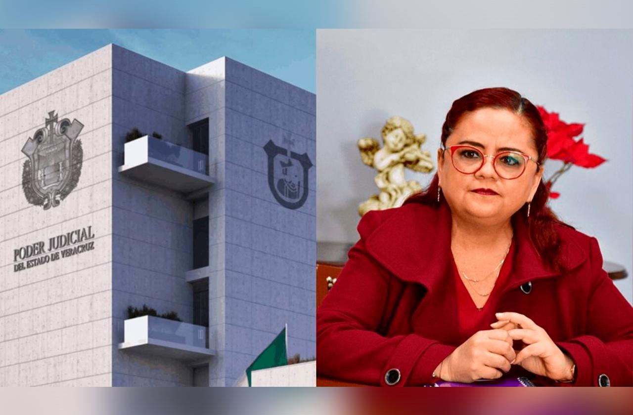 IPE denuncia a 25 ayuntamientos y al PJE por no pagar cuotas