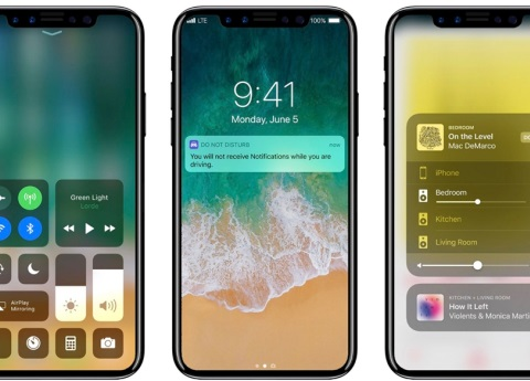 iPhone 6s se vende más que los iPhone 8 y 8 plus