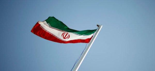 Irán aplica la misma medida de Trump: prohibirá entrada a estadounidenses