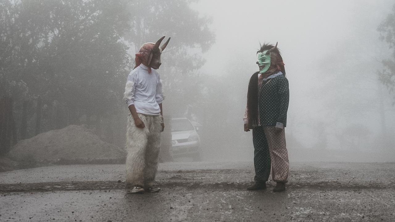 Presentan Festival de Cine Documental Irebox en Boca del Río