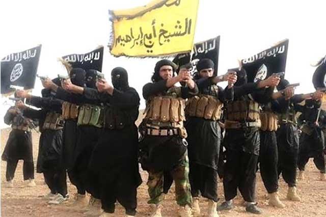 ISIS se adjudica masacre en París de más de 120 personas