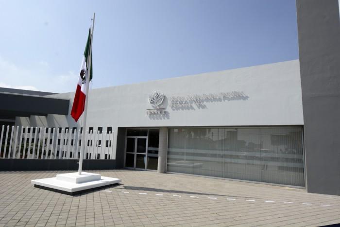 Invirtió ISSSTE 120 millones para construcción de la clínica en Córdoba