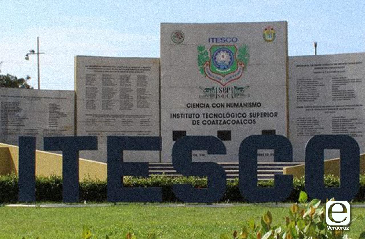 Tecnológico de Coatza realizará examen de ingreso en línea