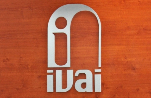 IVAI congeló 98 solicitudes de acceso a la información
