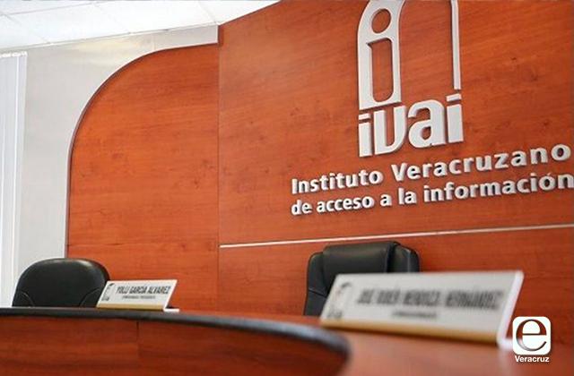 Sin recursos, IVAI enfrenta amenaza de desalojo