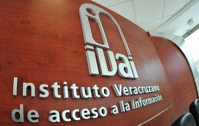 Congreso da a conocer calendario de entrevistas de aspirantes a Comisionado del IVAI