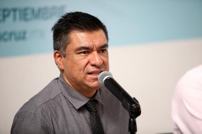 Sefiplan detiene recursos para la cultura en Veracruz