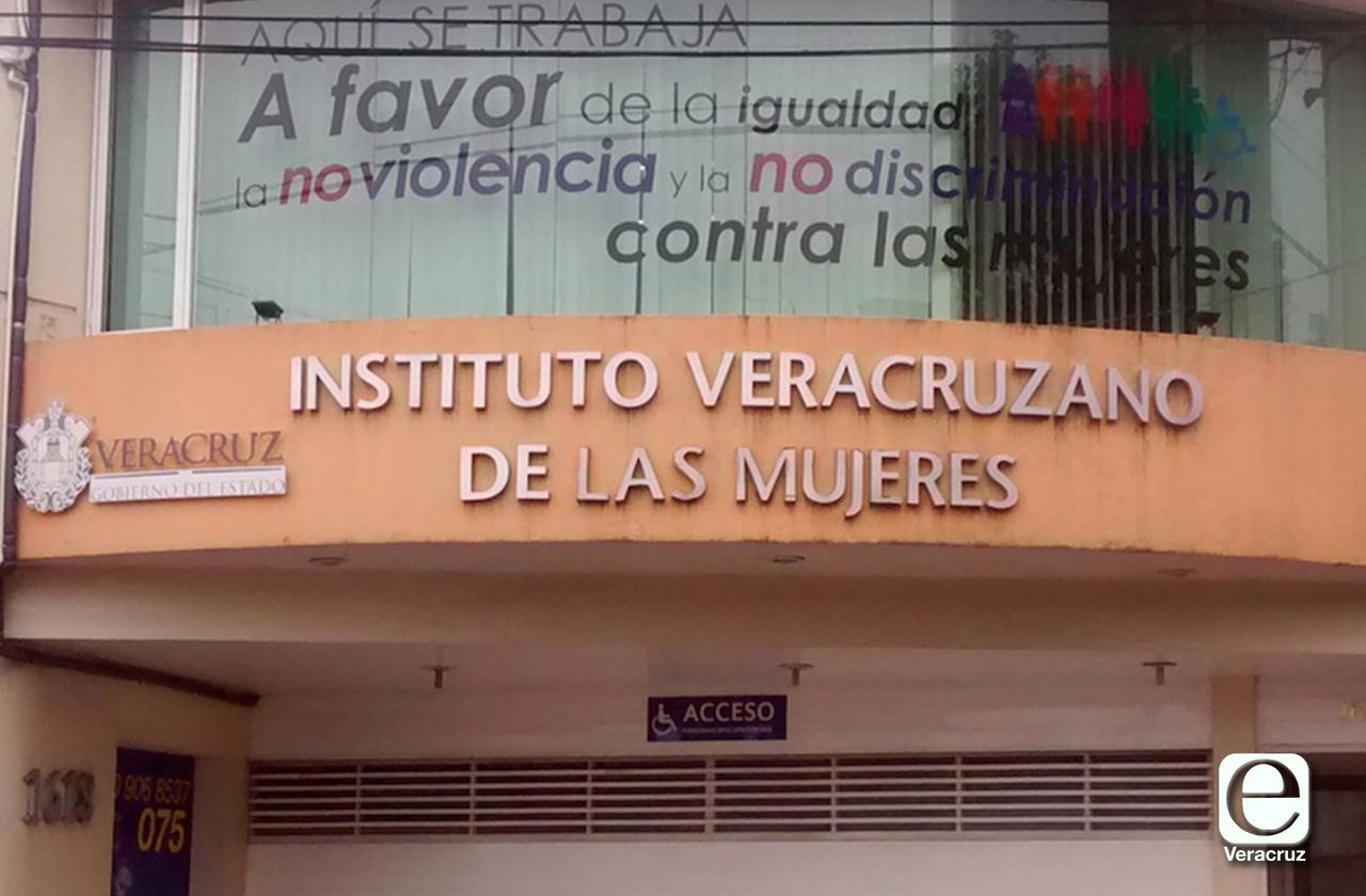 Gobernador reconoce que IVM no ha dado resultados