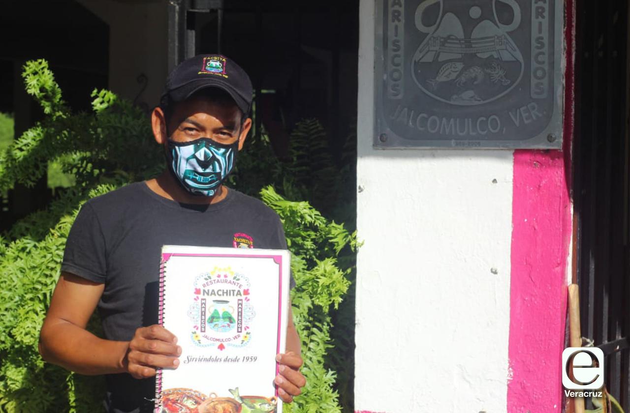 Tras reactivación de turismo, Jalcomulco vive primer caso covid