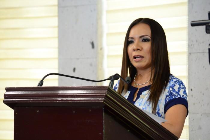 Proponen que legislaturas y San Lázaro trabajen iniciativas en conjunto