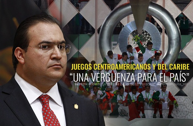 Gobiernos de Duarte y Peña saquearon fideicomiso para JCC: Federación